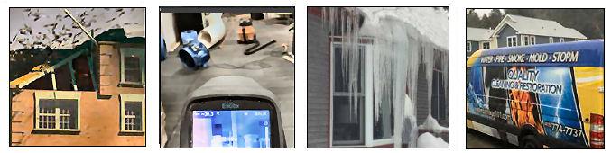 Quality Restoration Fire Damage